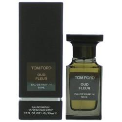 comprar perfumes online hombre TOM FORD OUD FLEUR EDP 50 ML