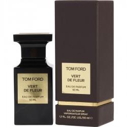 comprar perfumes online hombre TOM FORD VERT DE FLEUR EDP 50 ML