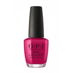 OPI LACA DE UÑAS THIS IS NOT WHINE COUNTRY NL D34 15ML