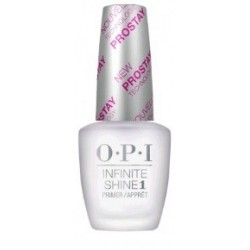 OPI INFINITE SHINE 1 PRIMER BASE COAT 15ML