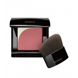SENSAI BLOOMING BLUSH MAUVE 4 GR.