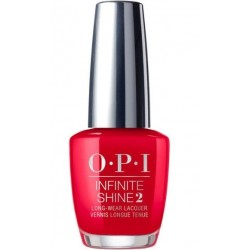 OPI INFINITE SHINE II ESMALTE DE UÑAS  J48 15ML