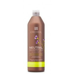CRIOXIDIL NEUTRAL CHAMPU 1000ML