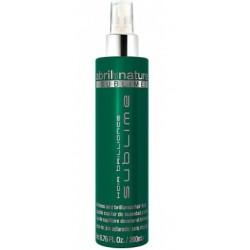 comprar acondicionador ABRIL ET NATURE HAIR BRILLANCE SUBLIME 200 ML