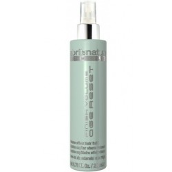 comprar acondicionador ABRIL ET NATURE FINISH VOLUME AGE RESET 200 ML