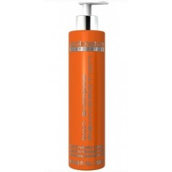 ABRIL ET NATURE BAIN SHAMPOO REHYDRATION 250 ML danaperfumerias.com/es/