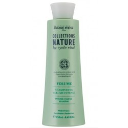 comprar acondicionador EUGENE PERMA COLLECTIONS NATURE BY CYCLE VITAL CHAMPU VOLUMEN INTENSO 250ML