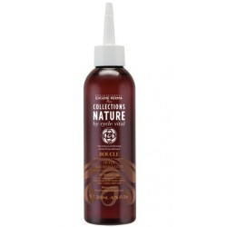 comprar acondicionador EUGENE PERMA COLLECTIONS NATURE BY CYCLE VITAL ACEITE NUTRITIVO RIZOS 200ML