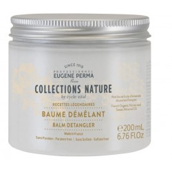 comprar acondicionador EUGENE PERMA COLLECTIONS NATURE BY CYCLE BALSAMO DESENREDANTE 200ML