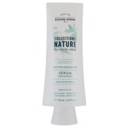 comprar acondicionador EUGENE PERMA COLLECTIONS NATURE BY CYCLE SUERO SUBLIMADOR 150ML