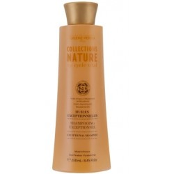 comprar acondicionador EUGENE PERMA COLLECTIONS NATURE BY CYCLE CHAMPU EXCEPCIONAL 250ML