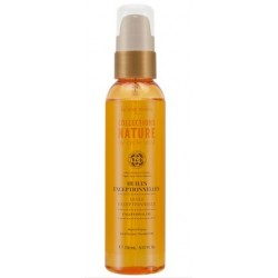 EUGENE PERMA COLLECTIONS NATURE BY CYCLE ACEITE EXCEPCIONAL 150ML