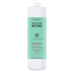 comprar acondicionador EUGENE PERMA COLLECTIONS NATURE BY CYCLE VITAL CHAMPU NUTRICION INTENSA 1000ML