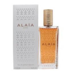 ALAIA PARIS EAU BLANCHE EDP 100 ML (AZZEDINE ALAIA)