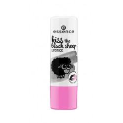ESSENCE BARRA DE LABIOS KISS THE BLACK SHEEP 05