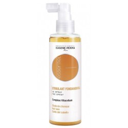 comprar acondicionador EUGENE PERMA ESSENTIEL STIMULANT SPRAY 200ML