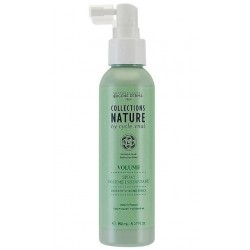 EUGENE PERMA COLLECTIONS NATURE BY CYCLE VITAL SPRAY VOLUMEN INSTANTANEO 150ML