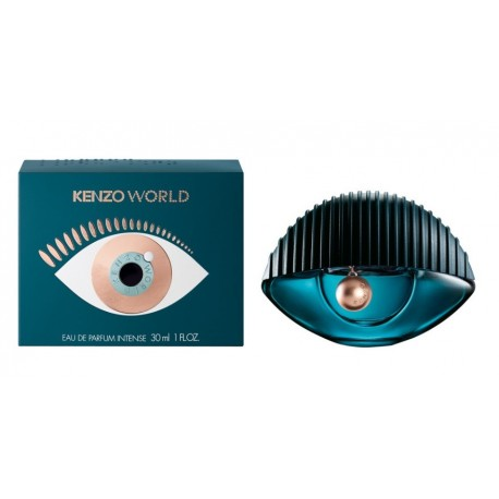 KENZO WORLD INTENSE EDP 30 ML