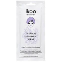 IKOO TRATAMIENTO TERMICO WRAP DESINTOXICACION & EQUILIBRIO 35GR danaperfumerias.com/es/