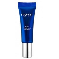 PAYOT BLUE TECHNI LISS REGARD CONTORNO DE OJOS 15ML