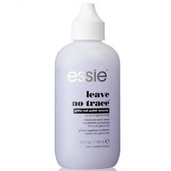 ESSIE LEAVE NO TRACE QUITAESMALTE 120ML