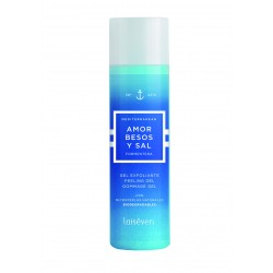 LAISEVEN GEL EXFOLIANTE FORMENTERA 300ML