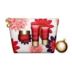 CLARINS MULTI INTENSIVE CREMA DIA 50ML + 2 PIEZAS SET REGALO