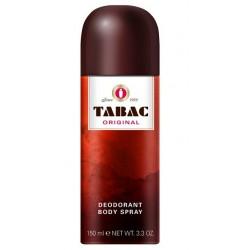 comprar perfume TABAC ORIGINAL DESODORANTE BODY SPRAY 150ML danaperfumerias.com