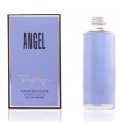 THIERRY MUGLER ANGEL EDP 100 ML ECO REFILL BOTTLE