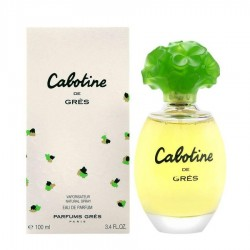 CABOTINE EDP 100 ML