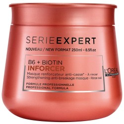 L'OREAL SERIE EXPERT INFORCER MASK 250 ML