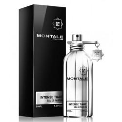 comprar perfumes online unisex MONTALE INTENSE TIARE EDP 50ML VAPO