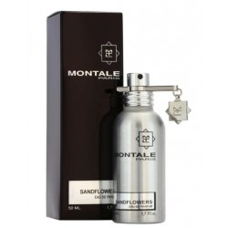 MONTALE SAND FLOWER  EDP 50ML VAPO