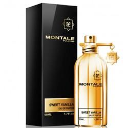 MONTALE SWEET VAINILLA EDP 50ML VAPO danaperfumerias.com/es/