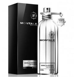 comprar perfumes online unisex MONTALE VAINILLA EXTASY EDP 100ML VAPO