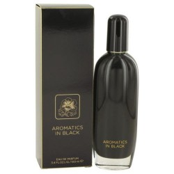 CLINIQUE AROMATICS IN BLACK EDP 100 ML