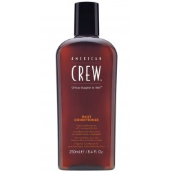 AMERICAN CREW CLASSIC DAILY CONDITIONER 250 ML