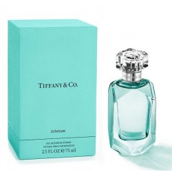 comprar perfumes online TIFFANY EAU DE PARFUM INTENSE 75 ML mujer