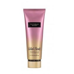 comprar perfumes online VICTORIA'S SECRET FANTASIES VELVET PETALS B/L 236ML mujer