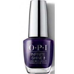 OPI INFINITE SHINE II ESMALTE DE UÑAS TURN ON THE NOTHERN LIGHTS I57 15ML