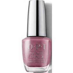 OPI INFINITE SHINE II ESMALTE DE UÑAS REYKJAVIK HAS ALL THE HOT SPOTS I63 15ML