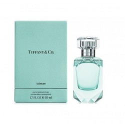 comprar perfumes online TIFFANY EAU DE PARFUM INTENSE 50 ML mujer