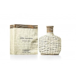 JOHN VARVATOS ARTISAN PURE EDT 75 ML VP.