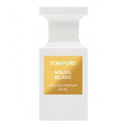 tom ford champaca absolute 50