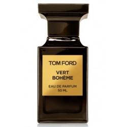 comprar perfumes online unisex TOM FORD VERT BOHEME EDP 50 ML