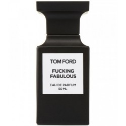 TOM FORD FUCKING FABULOUS EDP 50 ML