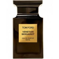 TOM FORD VENETIAN BERGAMOT EDP 100 ML