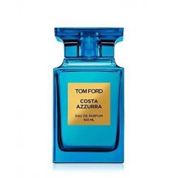 TOM FORD COSTA AZZURRA EDP 100 ML