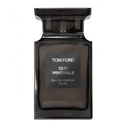 TOM FORD OUD MINERALE EDP 100 ML
