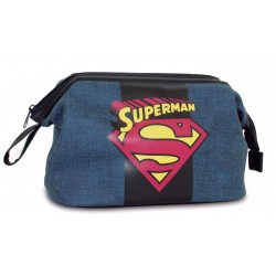 SUPERMAN NECESER
